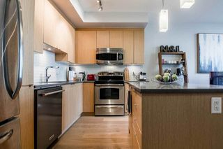 Photo 13: 223 735 W 15TH Street in North Vancouver: Mosquito Creek Townhouse for sale : MLS®# R2479881