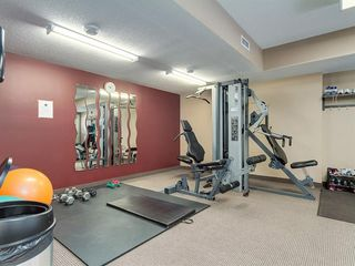 Photo 36: 202 60 ROYAL OAK Plaza NW in Calgary: Royal Oak Apartment for sale : MLS®# A1026611