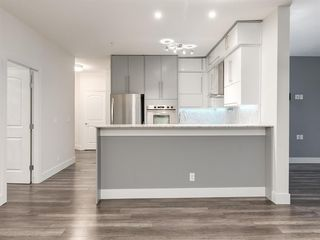 Photo 7: 202 60 ROYAL OAK Plaza NW in Calgary: Royal Oak Apartment for sale : MLS®# A1026611