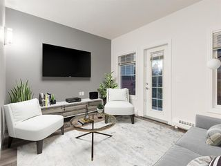 Photo 15: 202 60 ROYAL OAK Plaza NW in Calgary: Royal Oak Apartment for sale : MLS®# A1026611