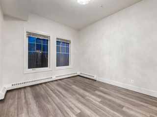 Photo 22: 202 60 ROYAL OAK Plaza NW in Calgary: Royal Oak Apartment for sale : MLS®# A1026611