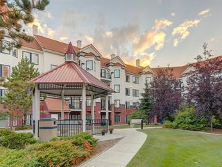 Photo 33: 202 60 ROYAL OAK Plaza NW in Calgary: Royal Oak Apartment for sale : MLS®# A1026611