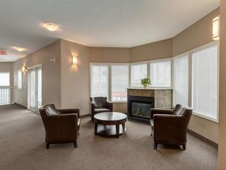 Photo 38: 202 60 ROYAL OAK Plaza NW in Calgary: Royal Oak Apartment for sale : MLS®# A1026611