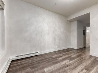 Photo 23: 202 60 ROYAL OAK Plaza NW in Calgary: Royal Oak Apartment for sale : MLS®# A1026611