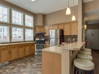 Photo 39: 202 60 ROYAL OAK Plaza NW in Calgary: Royal Oak Apartment for sale : MLS®# A1026611