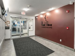 Photo 32: 202 60 ROYAL OAK Plaza NW in Calgary: Royal Oak Apartment for sale : MLS®# A1026611