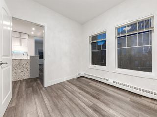 Photo 29: 202 60 ROYAL OAK Plaza NW in Calgary: Royal Oak Apartment for sale : MLS®# A1026611