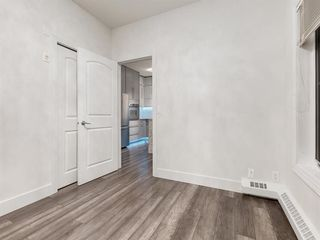 Photo 28: 202 60 ROYAL OAK Plaza NW in Calgary: Royal Oak Apartment for sale : MLS®# A1026611