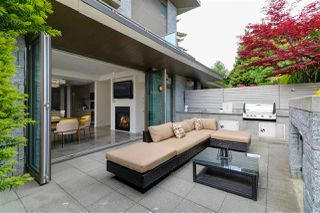 Photo 13: 6060 CHANCELLOR Boulevard in Vancouver: University VW House 1/2 Duplex for sale (Vancouver West)  : MLS®# R2493964
