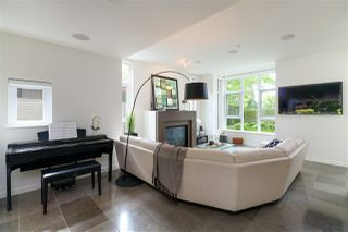Photo 7: 6060 CHANCELLOR Boulevard in Vancouver: University VW House 1/2 Duplex for sale (Vancouver West)  : MLS®# R2493964