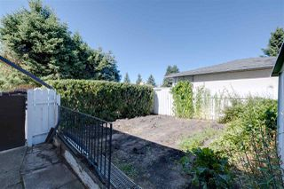 Photo 37: 3516 106 Street in Edmonton: Zone 16 House for sale : MLS®# E4213927