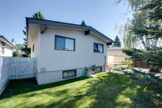 Photo 34: 3516 106 Street in Edmonton: Zone 16 House for sale : MLS®# E4213927