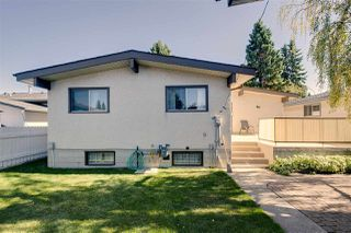 Photo 35: 3516 106 Street in Edmonton: Zone 16 House for sale : MLS®# E4213927