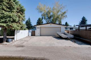 Photo 38: 3516 106 Street in Edmonton: Zone 16 House for sale : MLS®# E4213927