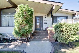 Photo 2: 3516 106 Street in Edmonton: Zone 16 House for sale : MLS®# E4213927