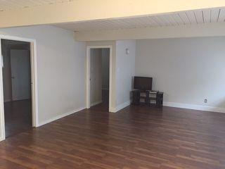 Photo 10: 38890 38892 GARIBALDI Avenue in Squamish: Dentville House for sale : MLS®# R2499104