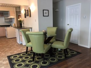 Photo 11: 38890 38892 GARIBALDI Avenue in Squamish: Dentville House for sale : MLS®# R2499104