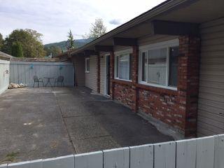 Photo 8: 38890 38892 GARIBALDI Avenue in Squamish: Dentville House for sale : MLS®# R2499104