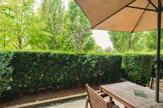 """Photo 21: 107 3551 FOSTER Avenue in Vancouver: Collingwood VE Condo for sale in """"FINALE WEST"""" (Vancouver East)  : MLS®# R2499336"""