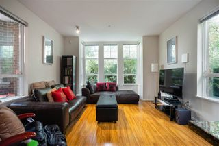 """Photo 11: 107 3551 FOSTER Avenue in Vancouver: Collingwood VE Condo for sale in """"FINALE WEST"""" (Vancouver East)  : MLS®# R2499336"""