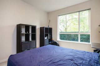 """Photo 15: 107 3551 FOSTER Avenue in Vancouver: Collingwood VE Condo for sale in """"FINALE WEST"""" (Vancouver East)  : MLS®# R2499336"""