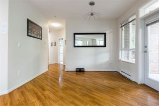 """Photo 12: 107 3551 FOSTER Avenue in Vancouver: Collingwood VE Condo for sale in """"FINALE WEST"""" (Vancouver East)  : MLS®# R2499336"""