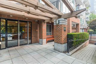 """Photo 26: 107 3551 FOSTER Avenue in Vancouver: Collingwood VE Condo for sale in """"FINALE WEST"""" (Vancouver East)  : MLS®# R2499336"""