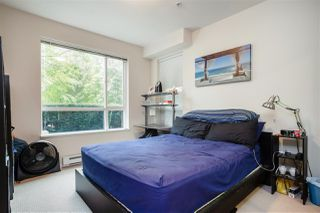 """Photo 14: 107 3551 FOSTER Avenue in Vancouver: Collingwood VE Condo for sale in """"FINALE WEST"""" (Vancouver East)  : MLS®# R2499336"""