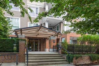 """Photo 24: 107 3551 FOSTER Avenue in Vancouver: Collingwood VE Condo for sale in """"FINALE WEST"""" (Vancouver East)  : MLS®# R2499336"""