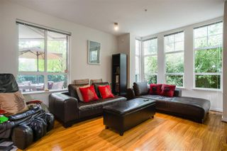 """Photo 10: 107 3551 FOSTER Avenue in Vancouver: Collingwood VE Condo for sale in """"FINALE WEST"""" (Vancouver East)  : MLS®# R2499336"""