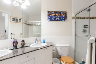 """Photo 16: 107 3551 FOSTER Avenue in Vancouver: Collingwood VE Condo for sale in """"FINALE WEST"""" (Vancouver East)  : MLS®# R2499336"""