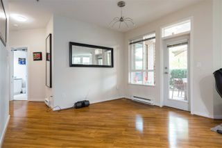 """Photo 13: 107 3551 FOSTER Avenue in Vancouver: Collingwood VE Condo for sale in """"FINALE WEST"""" (Vancouver East)  : MLS®# R2499336"""