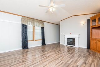 Photo 14: 48 Willow Park Estates: Leduc Mobile for sale : MLS®# E4214831
