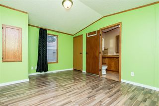 Photo 15: 48 Willow Park Estates: Leduc Mobile for sale : MLS®# E4214831