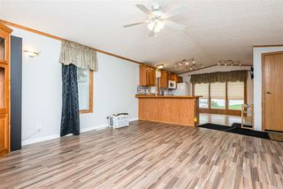 Photo 8: 48 Willow Park Estates: Leduc Mobile for sale : MLS®# E4214831