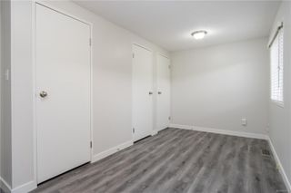 Photo 18: 336 Myrtle Cres in : Na South Nanaimo Manufactured Home for sale (Nanaimo)  : MLS®# 856734