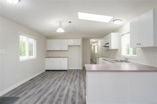 Photo 12: 336 Myrtle Cres in : Na South Nanaimo Manufactured Home for sale (Nanaimo)  : MLS®# 856734