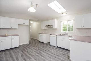 Photo 8: 336 Myrtle Cres in : Na South Nanaimo Manufactured Home for sale (Nanaimo)  : MLS®# 856734