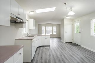 Photo 9: 336 Myrtle Cres in : Na South Nanaimo Manufactured Home for sale (Nanaimo)  : MLS®# 856734