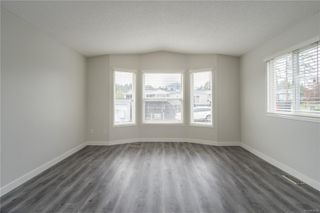 Photo 5: 336 Myrtle Cres in : Na South Nanaimo Manufactured Home for sale (Nanaimo)  : MLS®# 856734