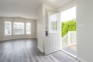 Photo 4: 336 Myrtle Cres in : Na South Nanaimo Manufactured Home for sale (Nanaimo)  : MLS®# 856734