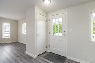 Photo 23: 336 Myrtle Cres in : Na South Nanaimo Manufactured Home for sale (Nanaimo)  : MLS®# 856734
