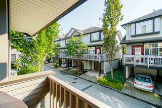 "Photo 10: 20 18839 69 Avenue in Surrey: Clayton Townhouse for sale in ""Starpoint"" (Cloverdale)  : MLS®# R2506289"