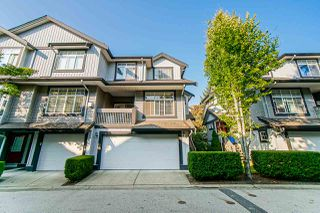 "Photo 36: 20 18839 69 Avenue in Surrey: Clayton Townhouse for sale in ""Starpoint"" (Cloverdale)  : MLS®# R2506289"