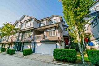 "Photo 37: 20 18839 69 Avenue in Surrey: Clayton Townhouse for sale in ""Starpoint"" (Cloverdale)  : MLS®# R2506289"