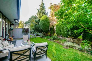 "Photo 34: 20 18839 69 Avenue in Surrey: Clayton Townhouse for sale in ""Starpoint"" (Cloverdale)  : MLS®# R2506289"