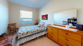 """Photo 15: 5743 CARTIER Road in Sechelt: Sechelt District House for sale in """"CASCADE HEIGHTS"""" (Sunshine Coast)  : MLS®# R2507147"""