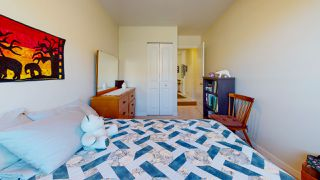 """Photo 14: 5743 CARTIER Road in Sechelt: Sechelt District House for sale in """"CASCADE HEIGHTS"""" (Sunshine Coast)  : MLS®# R2507147"""