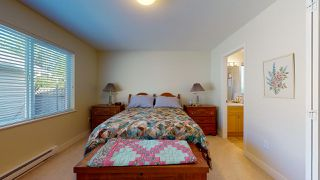 """Photo 25: 5743 CARTIER Road in Sechelt: Sechelt District House for sale in """"CASCADE HEIGHTS"""" (Sunshine Coast)  : MLS®# R2507147"""