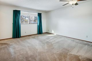 Photo 15: 633 Wallace Drive: Carstairs Detached for sale : MLS®# A1042129